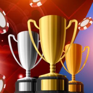 Рейтинг лучших казино регистрация с бонусом за 2021 год
